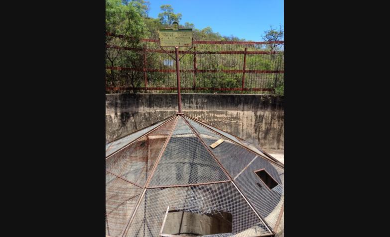 vandalismo-estacion-hidroelectrica-dique-san-roque-epec