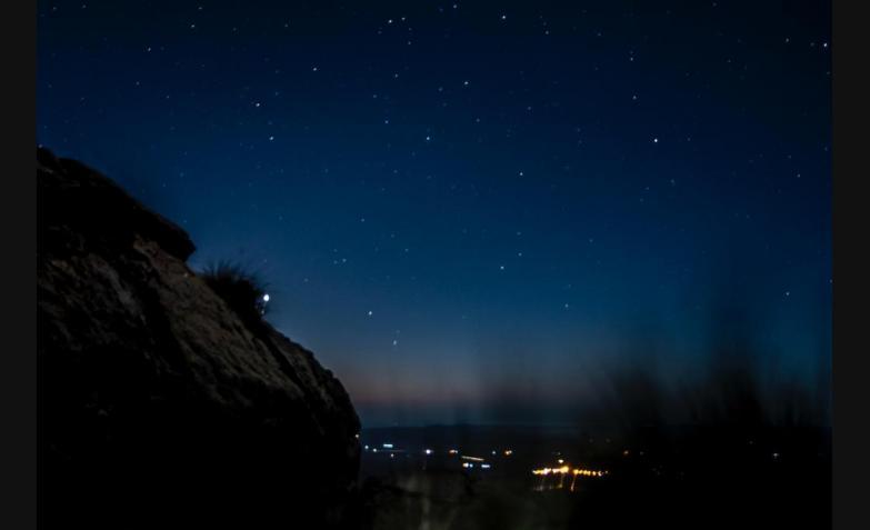 estrella de belen cordoba altas cumbres