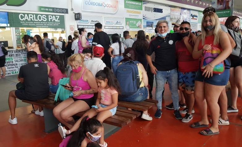 terminal-cordoba14