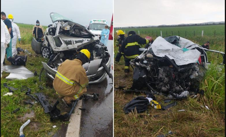 accidente%20fatal%20las%20penas%20totoral%202