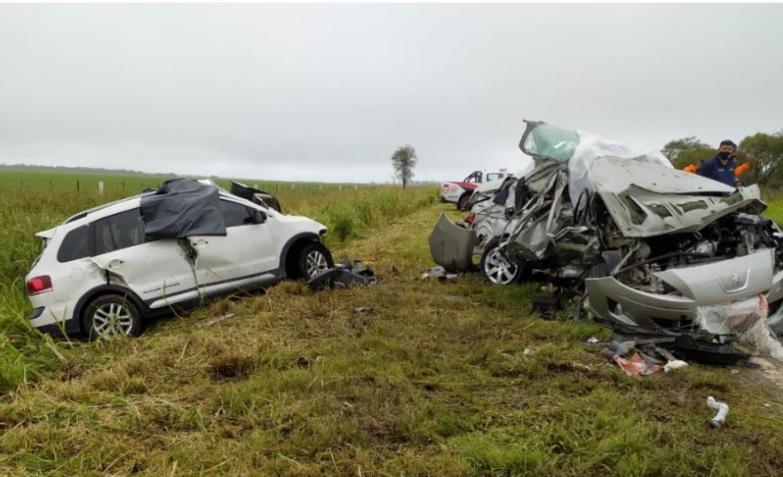 accidente fatal las penas totoral