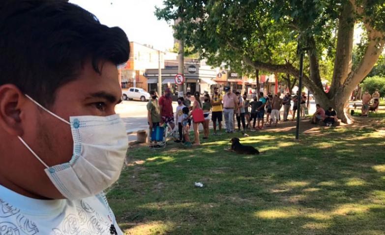 coronavirus-testeos-carlos-paz-turismo-verano