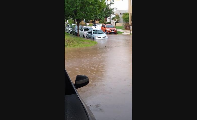 tormenta-lluvia-barrio-catalina