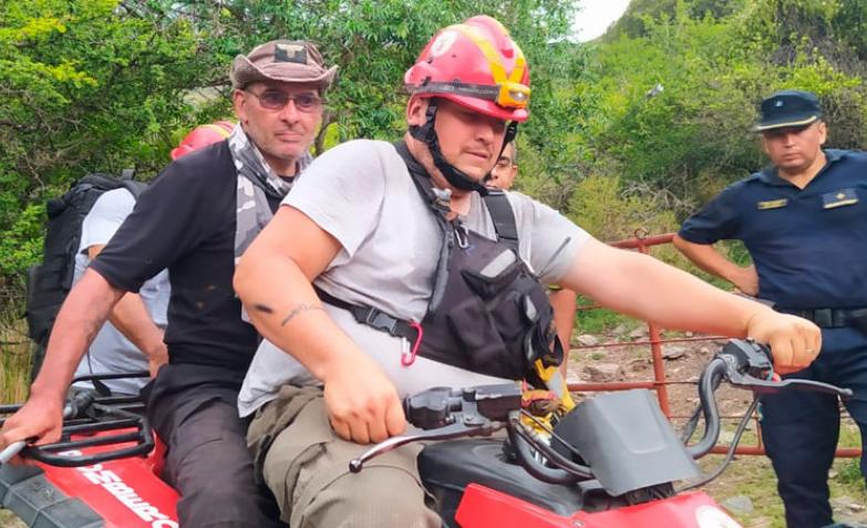 rescate-vida-hombre-desaparecido-perdido-cerro-champaqui