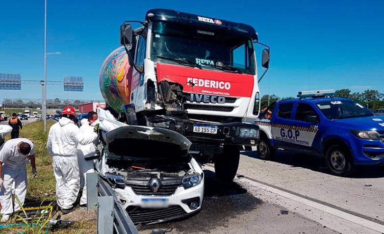 accidente-circunvalacion-tragedia
