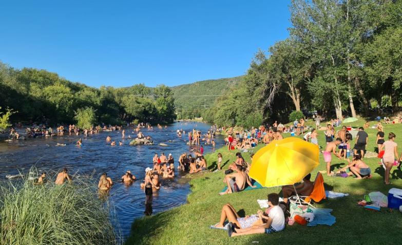 rios-cordoba-desborde-turistas-coronavirus