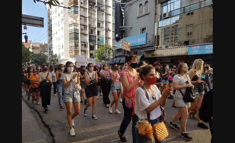 8M-Dia-de-la-mujer-marcha-cordoba