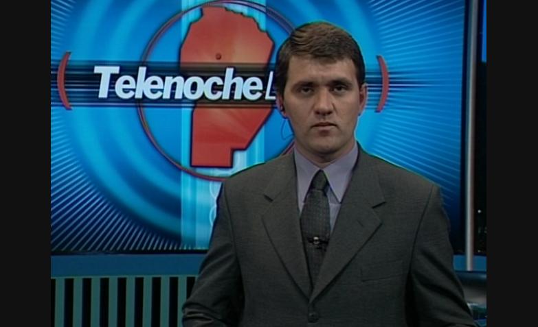 telenoche-fotos-historicas.jpg