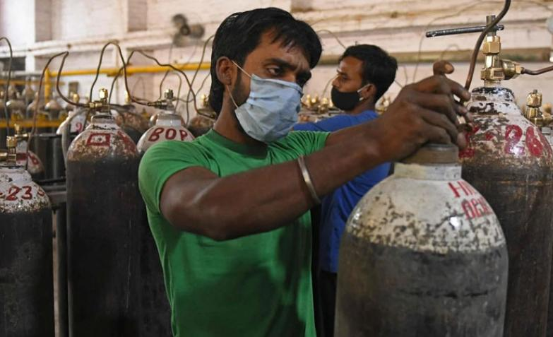 india-coronavirus-tragedia