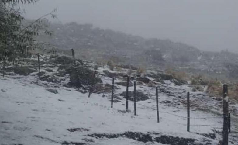 nieve altas cumbres cordoba