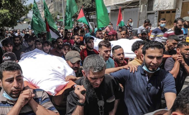 bombardeo-israel-palestina