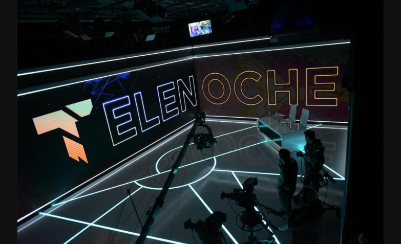 Telenoche-20-Años-Cambio-Escenografia