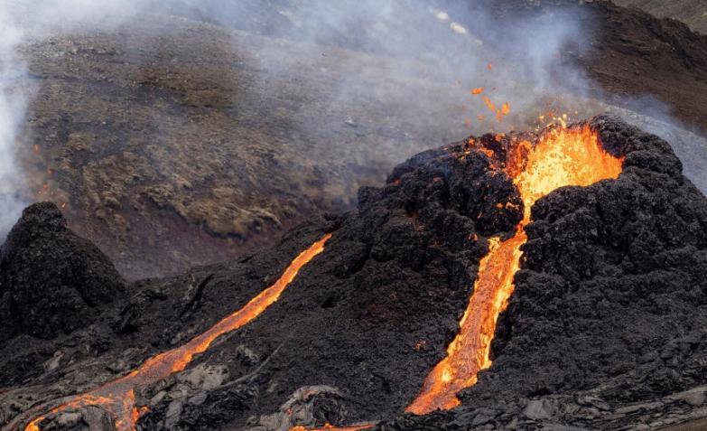 erupcion-volcan-islandia-naturaleza