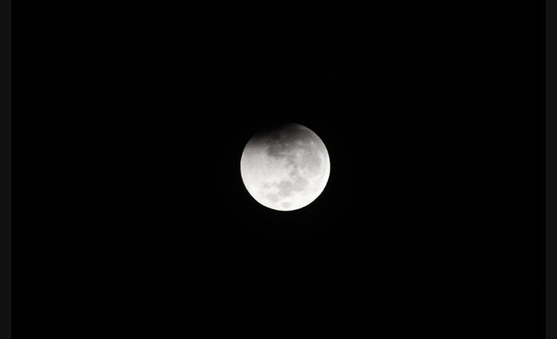 eclipse luna llena argentina