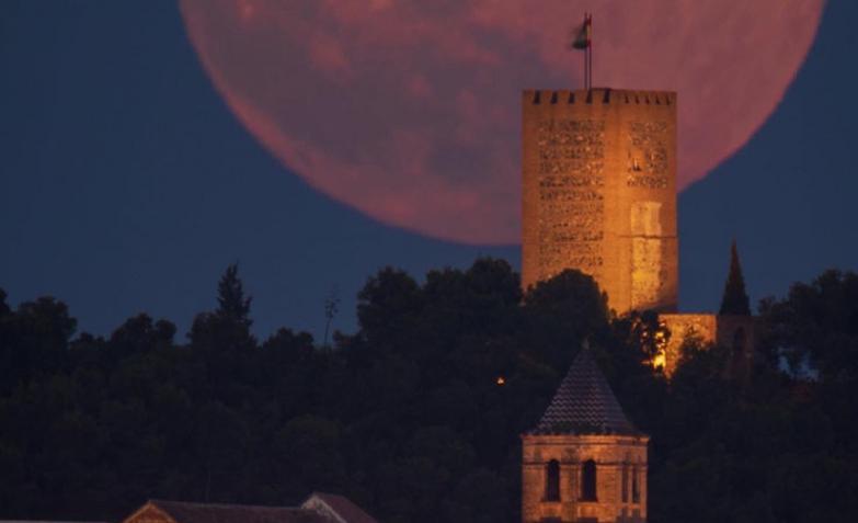 superluna-fresa-astronomia