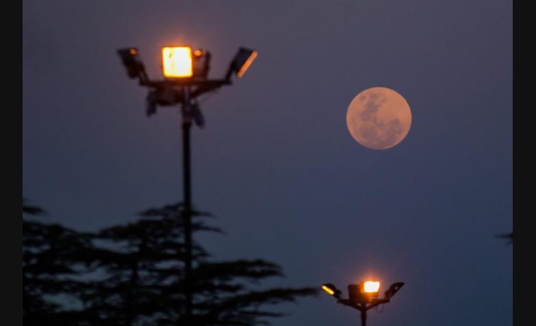 Luna-Llena-Cordoba