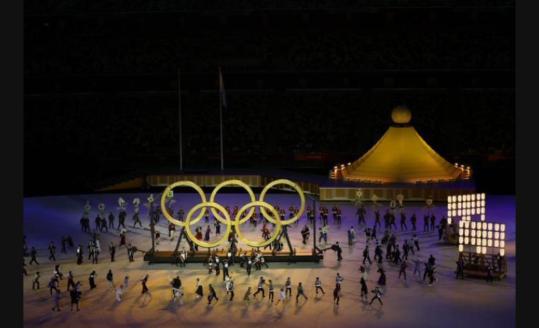 tokio 2020 juegos olimpicos