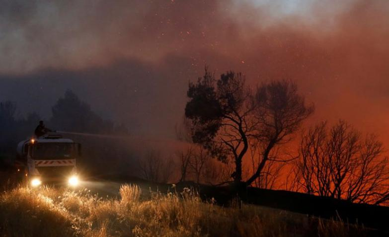 incendio-forestal-atenas-grecia