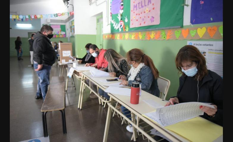 PASO-2021-Cordoba-Elecciones-Legislativas