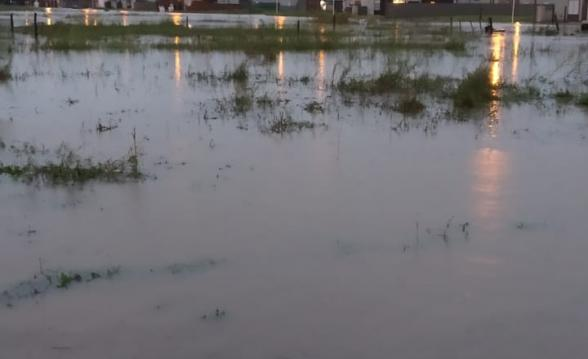 lluvia marcos juarez inundaciones