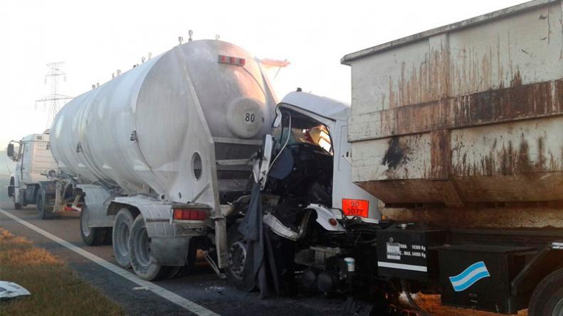 tragedia-autopista