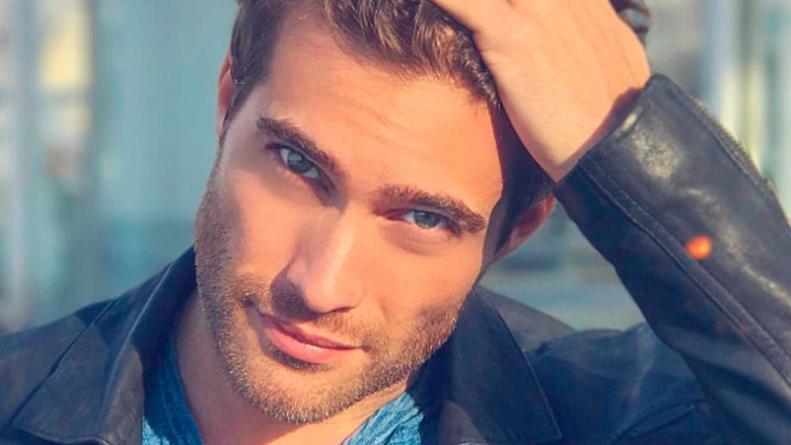 Rodrigo guirao díaz dating Wie lange sollte man jemanden kennen, bevor man mit dem Dating beginnt