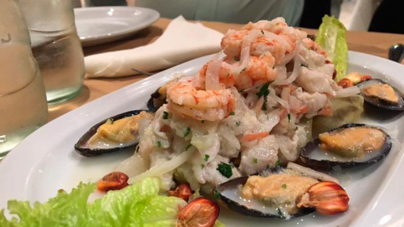 Gastronomia-peruana-battaglino-cordoba
