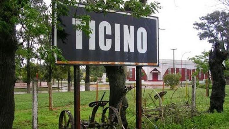 https://cdn.eldoce.tv/sites/default/files/styles/site_nota_slider_contenido/public/nota/2017/11/04/Ticino-Detenci%C3%B3n-Violencia-Pu%C3%B1aladas-Heridas-Cuello-Pecho-Pelea-Discusi%C3%B3n.jpg?itok=WLlmkp_z