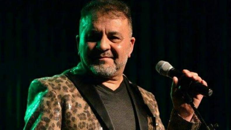 Jorge Toro Quevedo