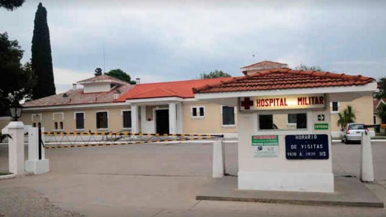 Virgen-de-lourdes-hospital-militar