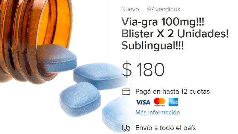 Venta viagra sin receta buenos aires cialis tabletten bestellen