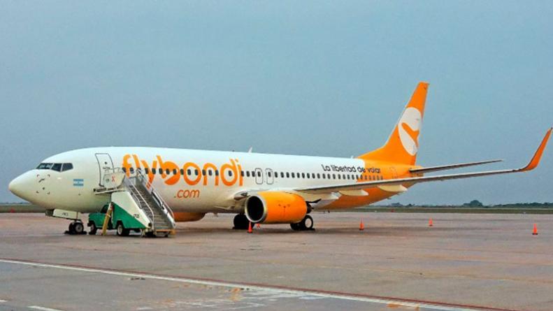 flybondi-cordoba-aeropuerto-buenos-aires-vuelos-low-cost