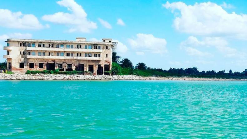 miramar-de-ansenuza-laguna-mar-chiquita-color-agua-transparencia-caribe