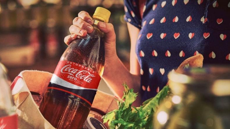 coca-cola-envases-retornables-comunicado-mensajes-virales