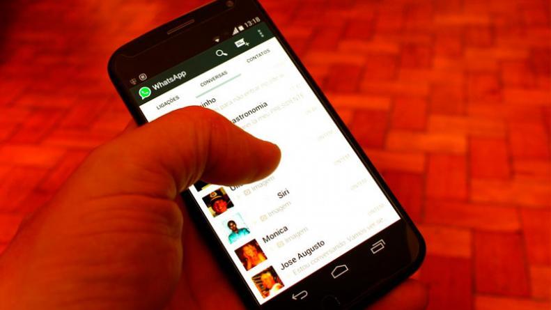 celulares-telefonos-whatsapp-deja-funcionar.jpg