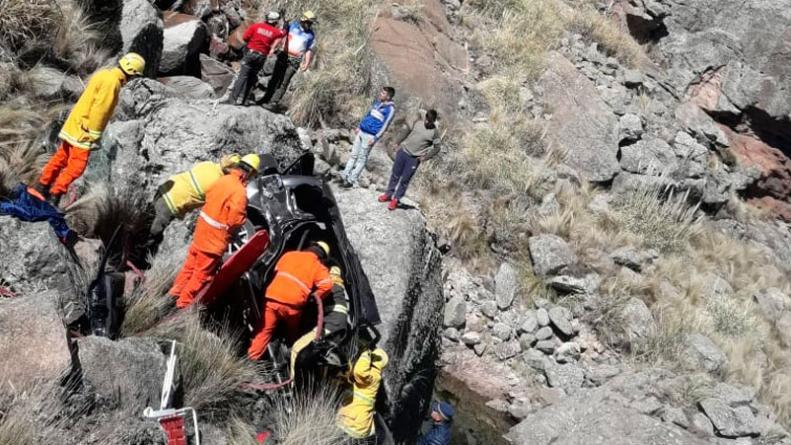 accidente-altas-cumbres-precipicio.jpg