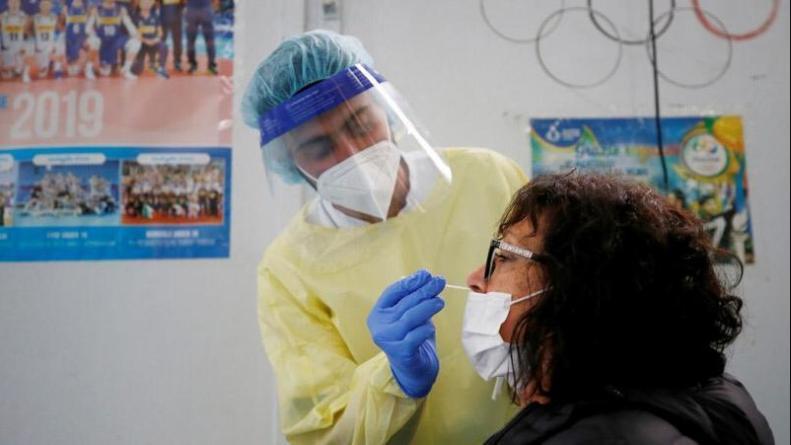 coronavirus-casos-cordoba-muertes-argentina-salud