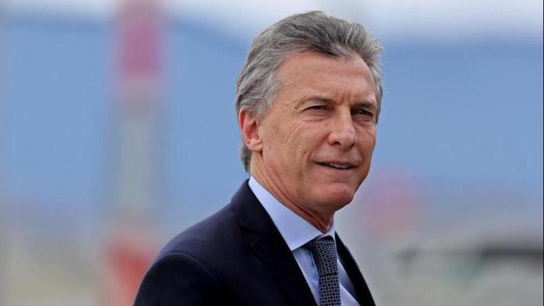 macri-criticas-gobierno-nacional-peronismo-populismo-argentina
