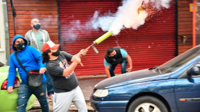 mortero suoem municipalidad de cordoba