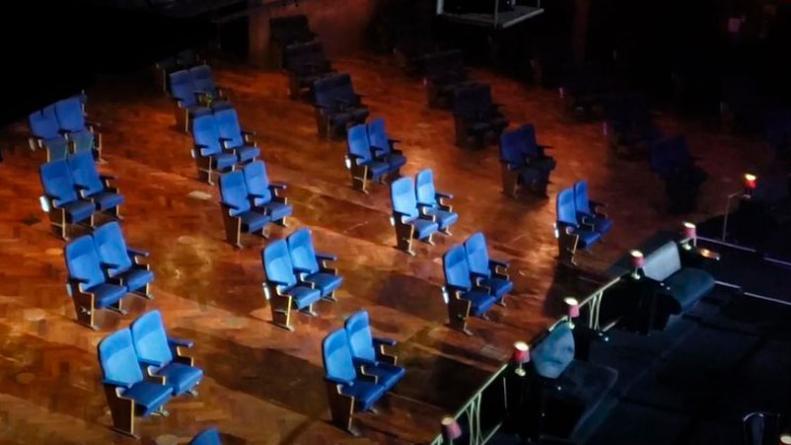 vuelven-teatros-con-publico-argentina