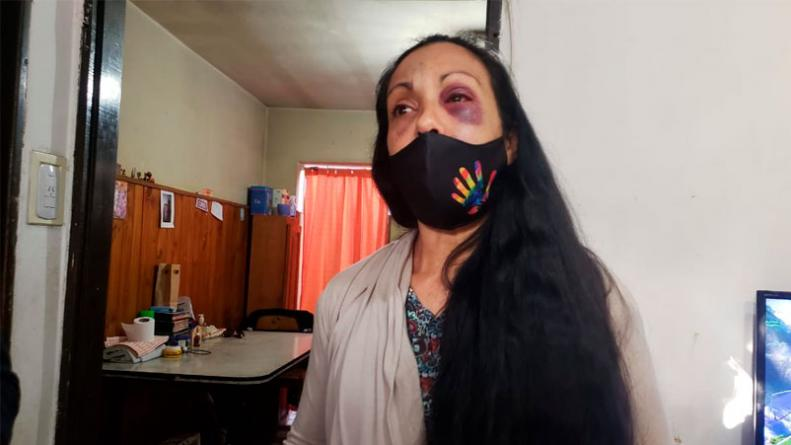 asesinato-vecina-mujer-barrio-yofre-sur
