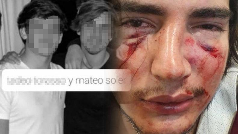golpiza-violencia-denuncia-rugbiers-cordoba-country-los-pumas-1