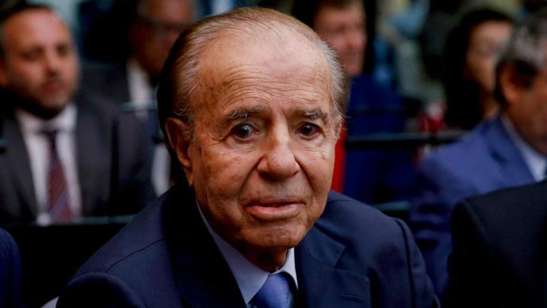 murio-expresidente-argentina-carlos-menem