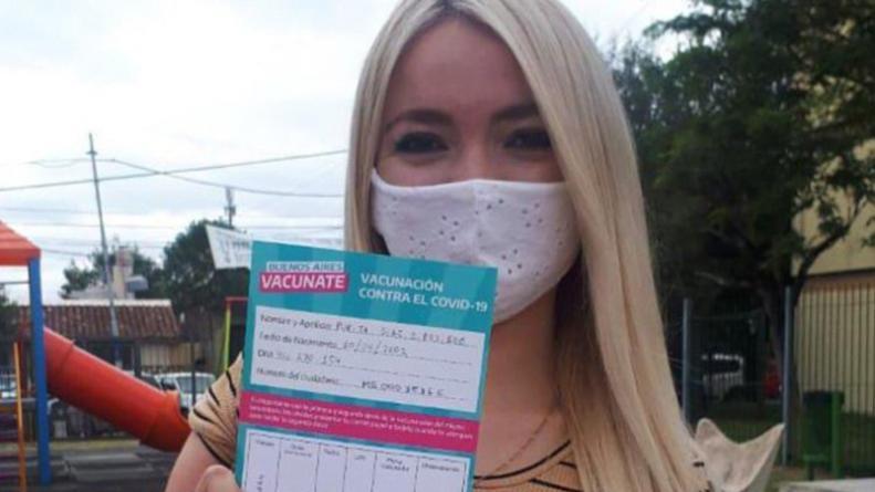 coronavirus-vacunacion-stefania