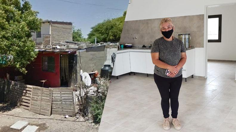 solidaridad-nueva-casa-merendero-villa-allende-1.jpg