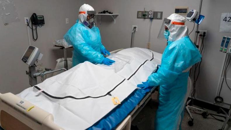 coronavirus-argentina-cordoba-restricciones