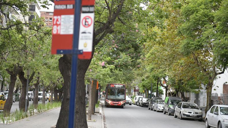 paro-transporte-urbano-colectivos-cordoba
