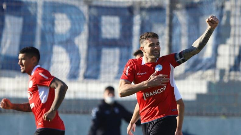 belgrano-quilmes-primera-nacional-futbol-argentino