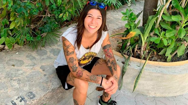 tatuadora-salud-pedido-ayuda-cordoa.jpg
