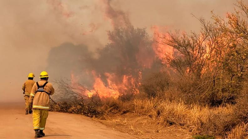 incendios-norte-cordobes